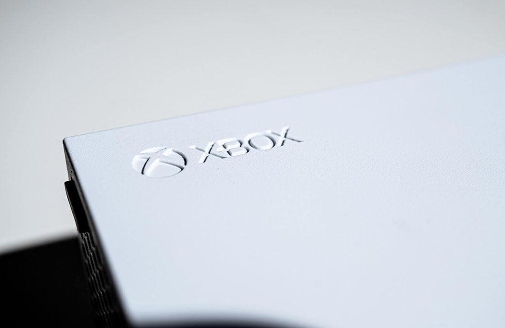 Xbox one pelit