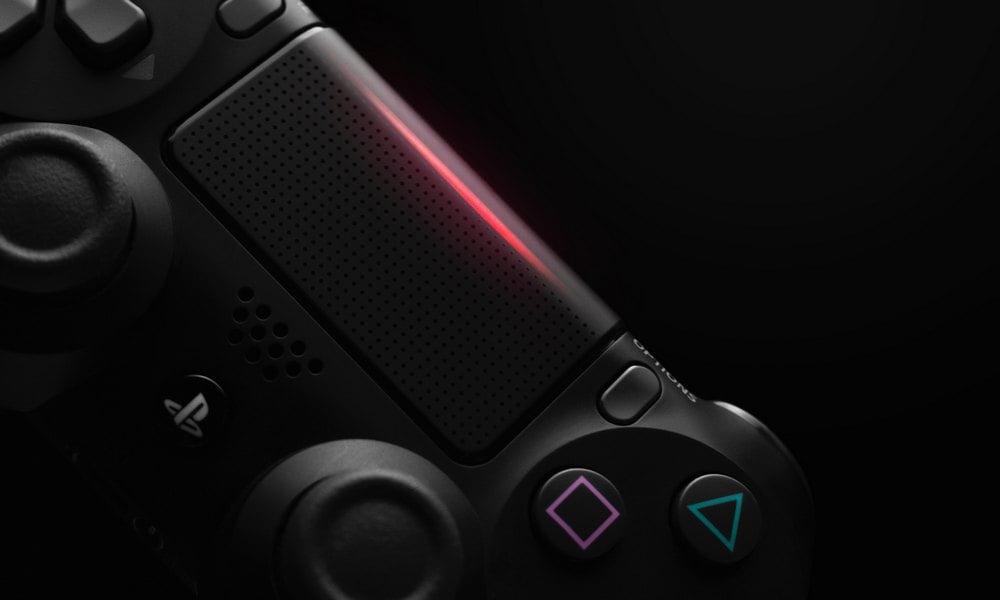 Playstation 5 ottaa askeleen kohti pelaamisen tulevaisuutta